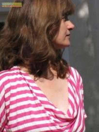 2011-a