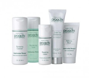 proactiv acne treatment kit