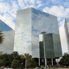 Desk Chair Reviews Papasan Double Dental Office Houston | Houston, Tx