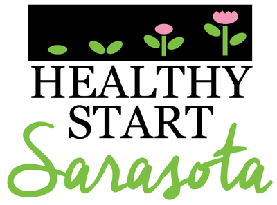 HS-Program-Logo-Web
