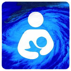 breastfeeding-hurricane