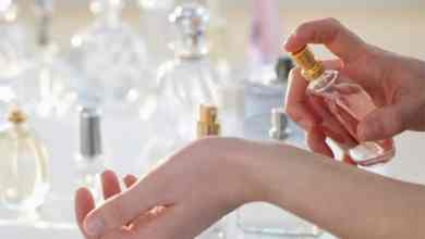 Photo of How to choose women's perfumes