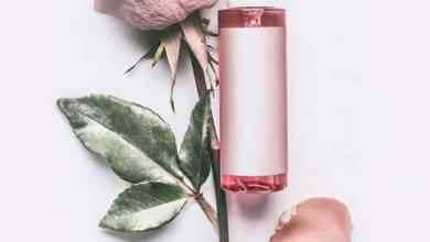 Photo of Benefits of Rose water for the skin