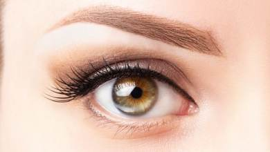 Photo of Methods for beautifying eyes naturally