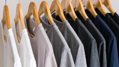 Photo of Ways to choose the right clothes