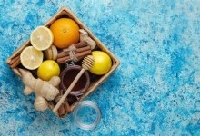 Photo of 9 foods that boost your immune system