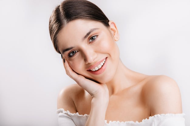 skin care steps before bed