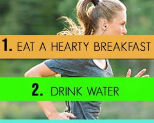 This Guide Will Show You The 5 Best Fitness Tips To Improve Your Quality Of Life Healthy Tendency