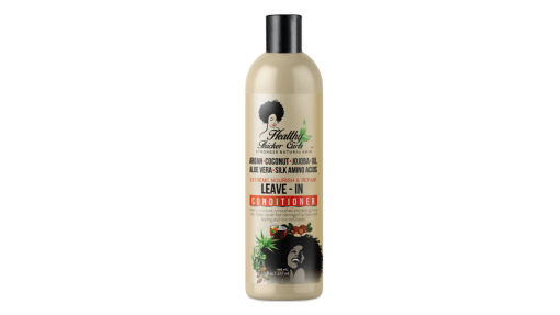 Extreme Nourish & Repair Leave-In Conditioner