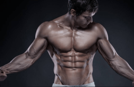 Do Cardio Kill Gains? What You Need To Know