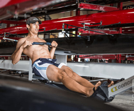 Rowing Before And After – Ultimate Guide What You Need To Know