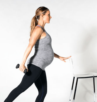 The Best Barre Pregnancy Overview – Ultimate Guide