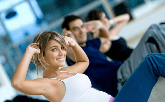 The Full Body Tabata Workout Overview – Ultimate Guide