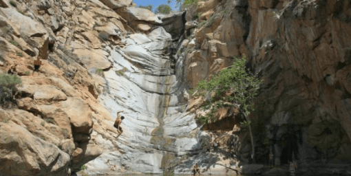 The Best Hikes In North County San Diego – Ultimate Guide