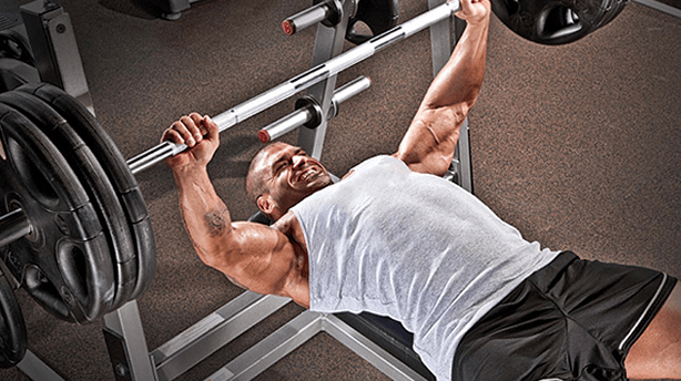 How To Bench More Overview – Ultimate Guide