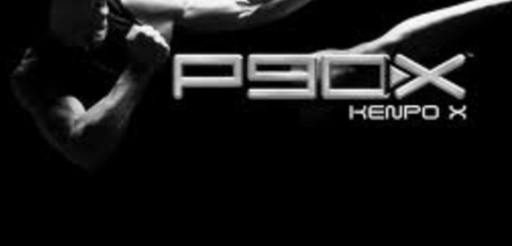 The Best P90X Kenpo X Overview – Ultimate Guide
