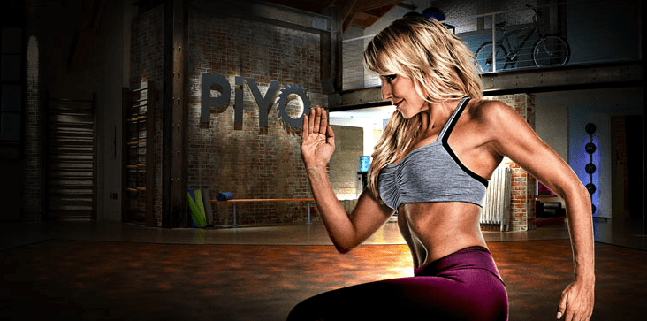 The Best Piyo Workout  – Lengths, Exercises Ultimate Guide