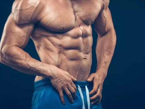 The Best Cutting Cycle Overview – Ultimate Guide