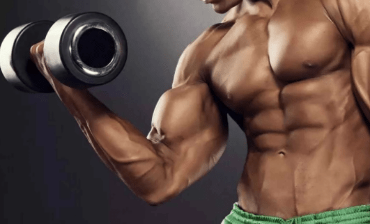 The Best Peptides For Muscle Growth – Ultimate Guide