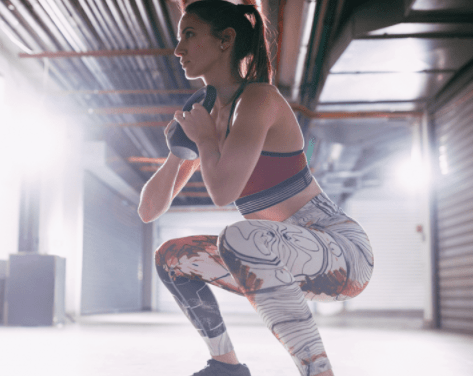 The Best Kettlebell Taters Overviews – Ultimate Guide
