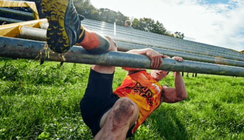 The Best Ocr Training Overview – OCR Training Tips Ultimate Guide