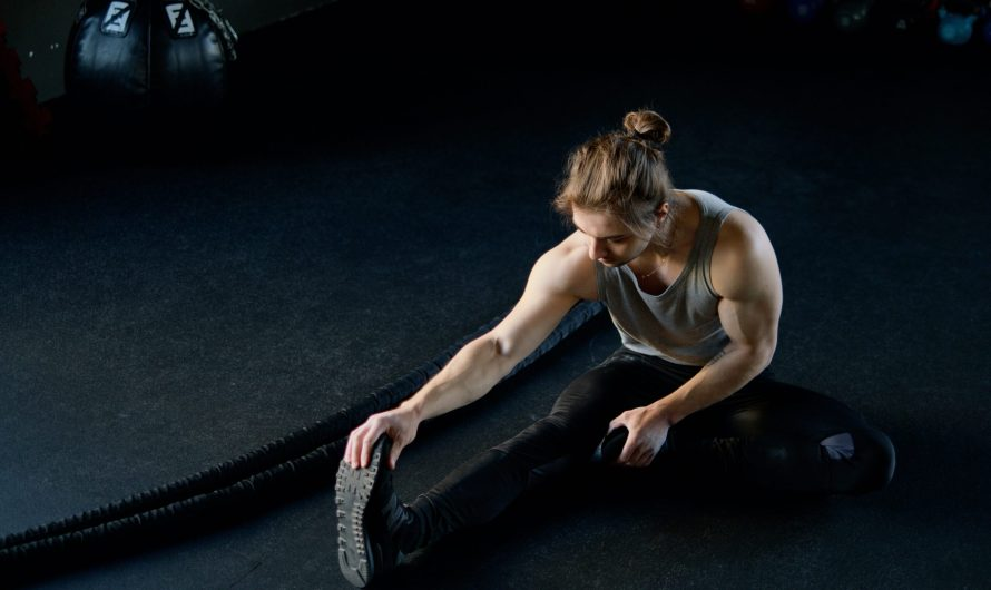 The Best P90X3 Triometrics Review – Ultimate Guide