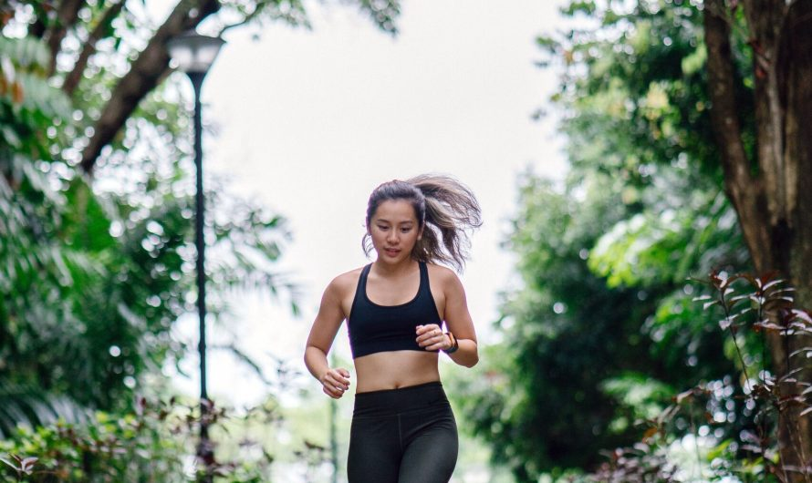 The Best Insanity Max 30 Tabata Strength Review – Ultimate Guide