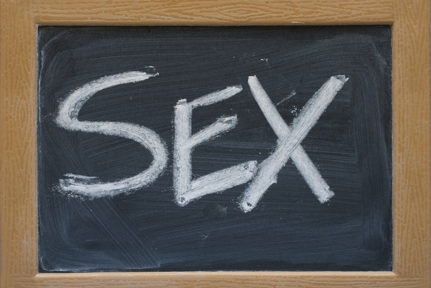 Free sex partner in sheffield