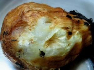 roasted eggplant2