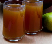 kacche aam ka paani | raw mango juice