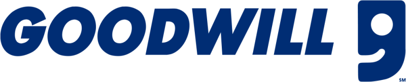 Goodwill Healthy Verify Certified