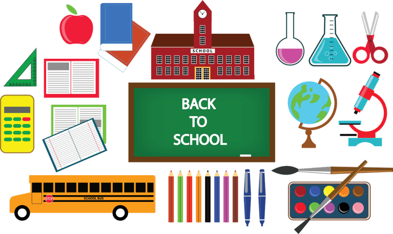 protecting schools from covid 19