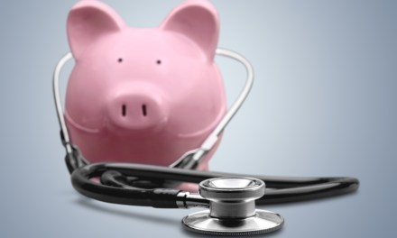 Six Ways to Help Combat Health Expenses