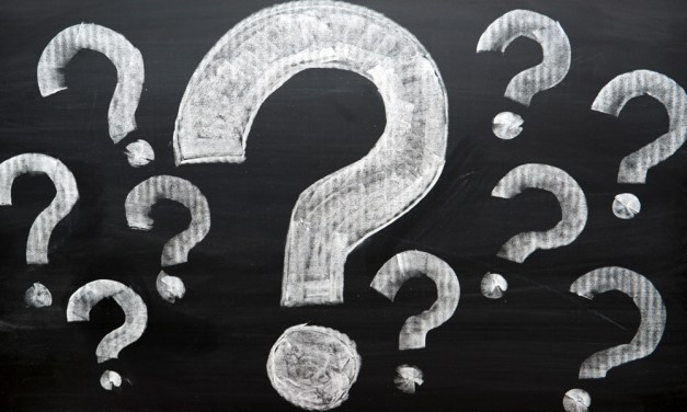 3 Questions Employers Should Ask <br/>Before Choosing a Health Plan