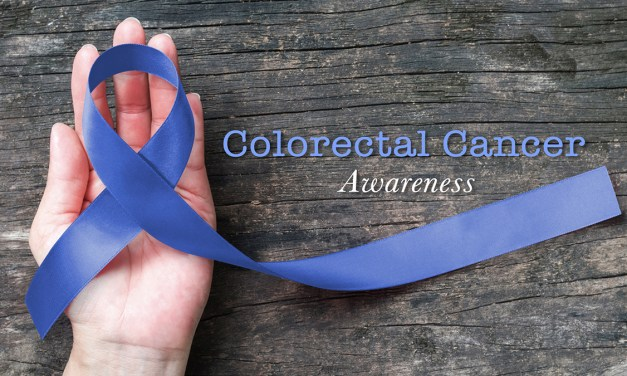 How to prevent and detect colorectal cancer