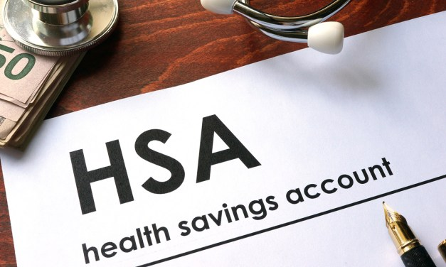 8 ways a Health Savings Account could benefit you