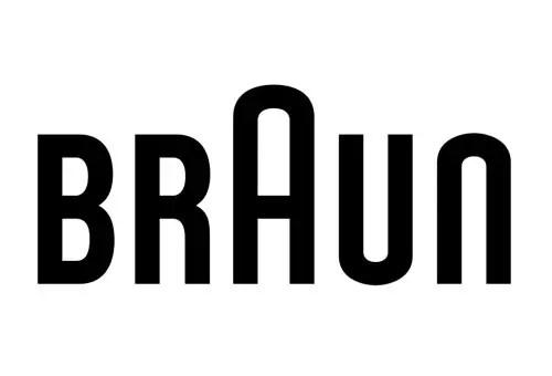 Braun Digital Thermometer Giveaway