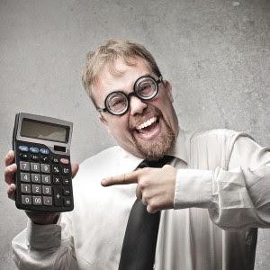 【網路行銷/部落格經營】寫部落格賺錢: 讓您每月從0賺到10萬的20堂課 – 多金型男養成實現計畫
