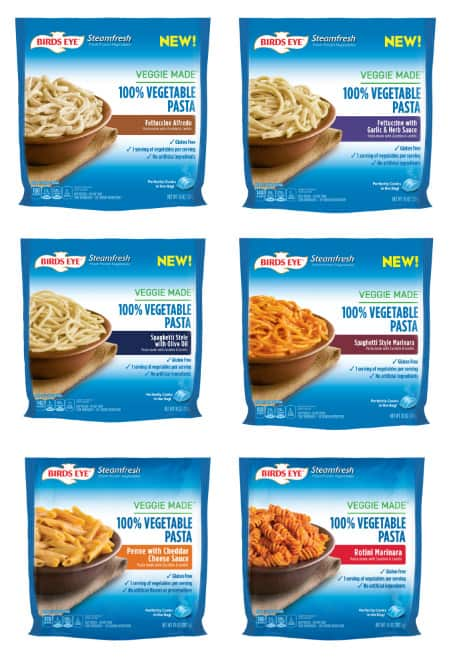 Low Carb Low Sugar Tv Dinners : sugar, dinners, Weight, Watchers, Friendly, Frozen, Meals