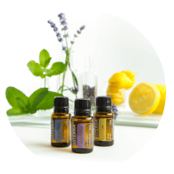 learn about the best essential oils
