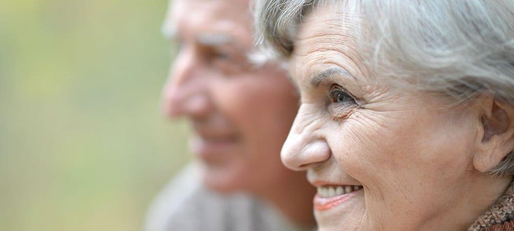 Where To Meet Persian Seniors In Dallas
