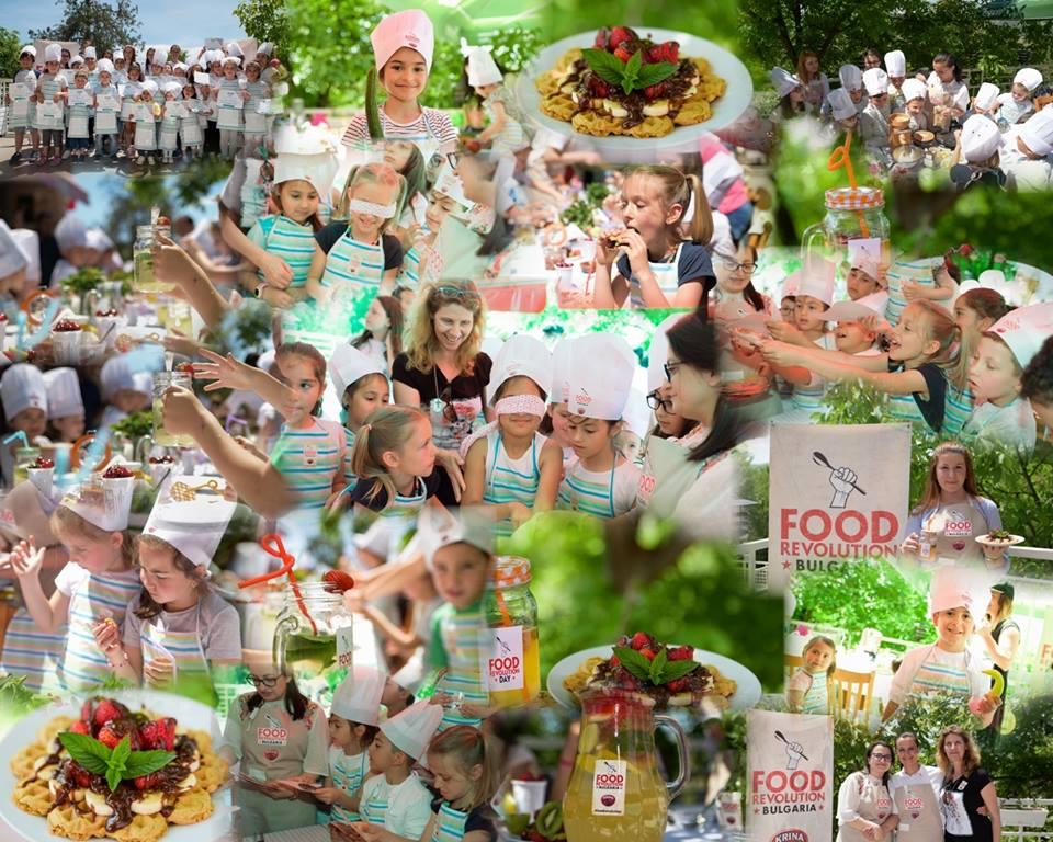 Food-Revolution-Bulgaria-2017