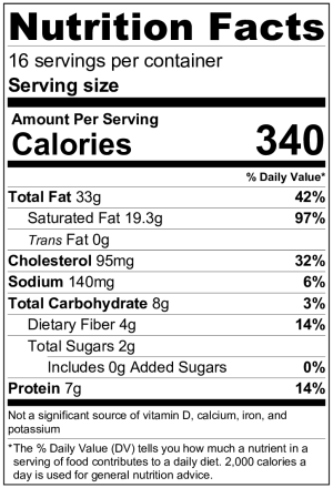 NutritionLabel (1)