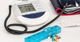 high blood pressure is dangerous for mental health