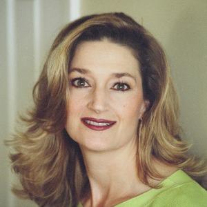 Dr. Claire O'Neill