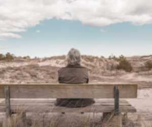 Women's Wellness and Menopause