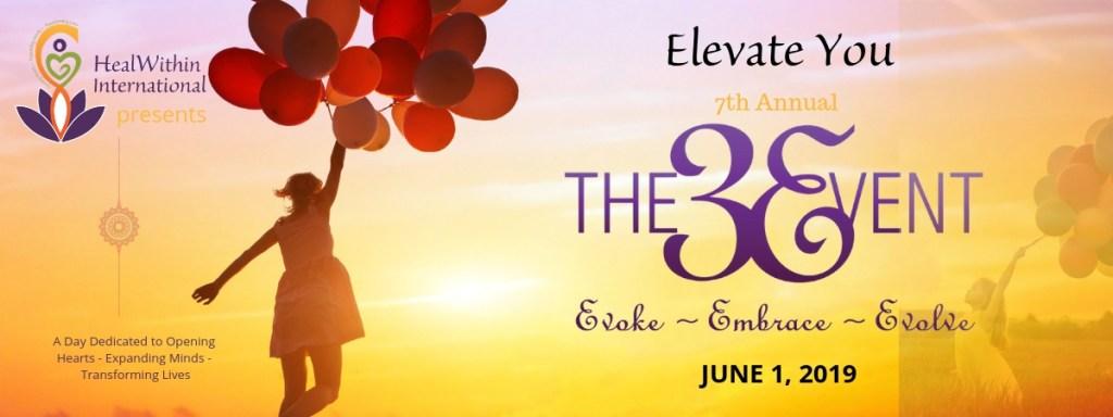 3E Event 2019