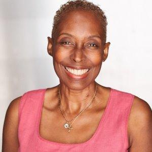 Dr. Carolyn Rowley