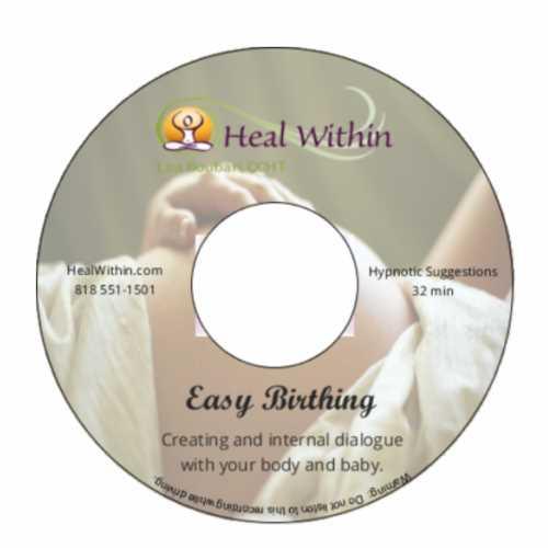 easy Birthing