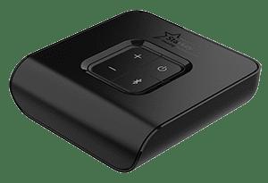 Starkey Livio AI TV Streamer